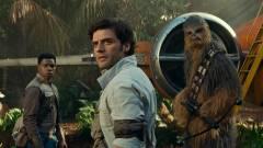 Star Wars Battlefront II - számos újdonság jön decemberben, köztük Skywalker kora témájú tartalmak kép