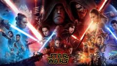 Vélemény: Ez az új Star Wars trilógia legnagyobb hibája kép