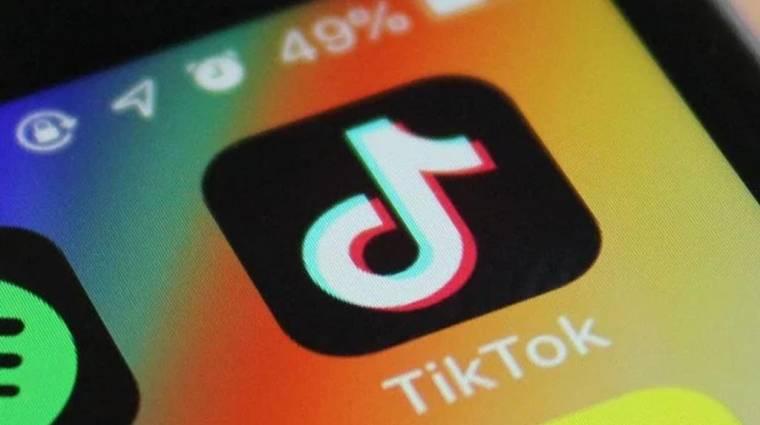 Egyre népszerűbb az app, amivel pofonegyszerűen el tudjuk távolítani a kínai alkalmazásokat mobilunkról kép
