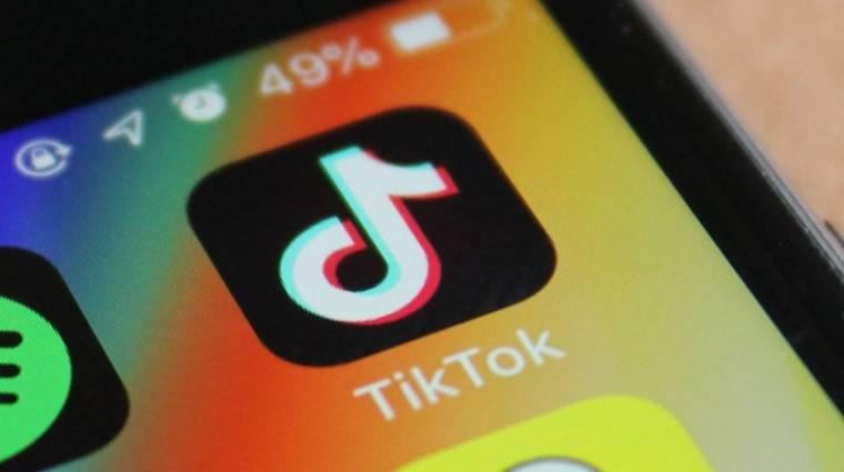 India betiltotta a népszerű kínai appokat kép