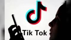 A világ egyik legnagyobb cége betiltotta a dolgozók körében a TikTokot kép