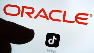Kanyarban a TikTok és az Oracle megállapodás, de Trump még elkaszálhatja kép