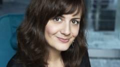 Új kommunikációs vezető az SAP-nál kép