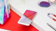 Változás a Vodafone-nál kép