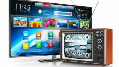 Várhatunk csodát a televíziók technológiai fejlődésében még idén? kép