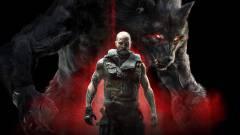 Megjött az új Werewolf játék első komolyabb gameplay anyaga, ilyen lesz a farkasélet kép