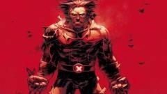 Wolverine - új sorozatot indít a Marvel kép