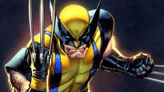 A Bosszúállók: Végjáték rendezője szerint nincs még itt az ideje egy új Wolverine-nek kép