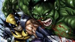 Tudtad, hogy Wolverine eredetileg a szupergonoszok oldalát erősítette? kép