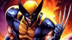 Kiderült, hogy a Marvel feje kiszemelt-e már valakit Wolverine szerepére kép