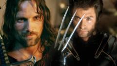 Viggo Mortensen ezért utasította vissza Wolverine szerepét kép