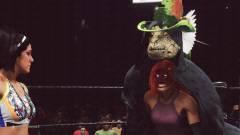 WWE 2K20 - volt, akinek a Sony visszaadta a pénzét kép