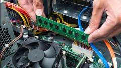 4 tipp a régi PC-k felgyorsítására kép
