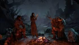 Diablo IV kép