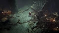 Diablo IV - így zajlik egy world boss elleni harc kép