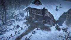 Diablo IV - mikor kapunk újabb infókat róla? kép