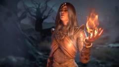 Így működik majd a Diablo 4 multiplayer kép