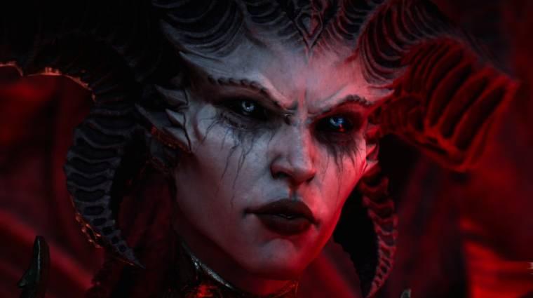 Távozott a Blizzardtól a Diablo 4 rendezője, vezető pályatervezője, valamint a World of Warcraft egyik dizájnere bevezetőkép