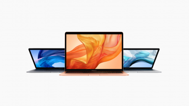 MacBook, MacBook Air vagy MacBook Pro?