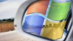 Ezért lassult le a Windows 7-ről Windows 10-re való áttérés kép