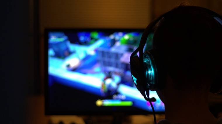 Kínában este 10 után nem játszhatnak a 18 év alattiak, és addig is maximum másfél órát bevezetőkép