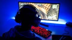 Egy felmérés szerint világszerte már 3 milliárd ember játszik videojátékokkal kép