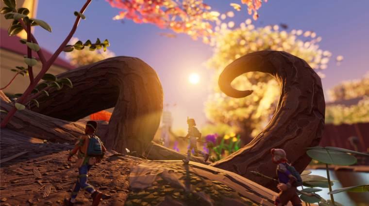 Nyolc játékkal bővül, és csak hármat veszít az Xbox Game Pass bevezetőkép