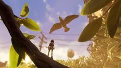 Madarat hozott a Grounded augusztusi frissítése, és még sok minden érkezik a jövőben kép