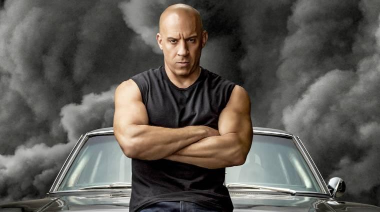A Universal és az AMC egyezsége megváltoztathatja a filmipart bevezetőkép