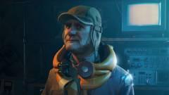 A Half-Life: Alyx tarolt az első tesztek alapján kép