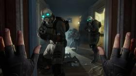 Half-Life: Alyx kép