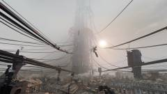 A Half-Life: Alyx utolsó jelenete a Half-Life 3 előfutára lehet? kép