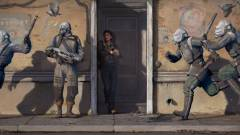 Rengeteg Half-Life-os apróság került a CS:GO-ba kép