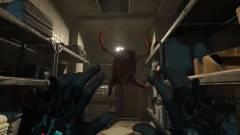 Bizarr sportokat kezdtek űzni a Half-Life: Alyx játékosai kép
