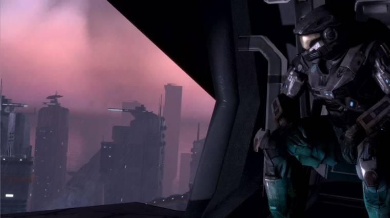 Halo: Reach és még öt játék, amit ne hagyj ki decemberben! bevezetőkép