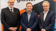 IT biztonsági céget akvirált a tőzsdére készülő Gloster kép