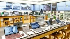 Jó hatással van a PC-piacra a Windows 7 nyugdíjba vonulása kép