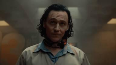 Elmagyarázzuk, ki a Loki sorozat új szereplője, akitől mindenki eldobta az agyát kép