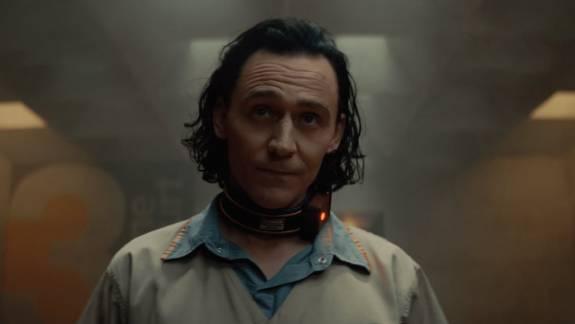 Új előzetest kapott a vártnál korábban érkező Loki sorozat kép