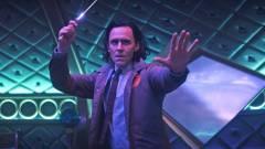 Évadkritika: Loki - 1. évad kép