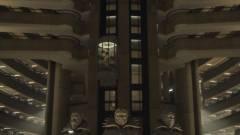 Tényleg létezik a Loki sorozatban feltűnt TVA főhadiszállása, mutatjuk, hogyan fest a valóságban kép