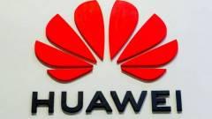 Hamarosan megszűnhetnek a Huawei gondjai kép