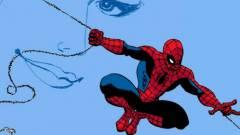 Olvasósarok - Szomorú Pókember, távoli világok és a Főnix halála kép