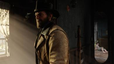 A Red Dead Redemption 2 Steam változatának indulása sem ment simán