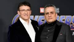 A Russo testvérek vadonatúj irányba terelnék a Star Wars-filmeket kép
