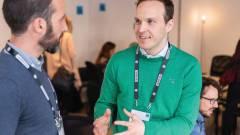 Startup-partnerek kerestetnek kép