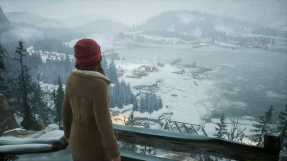 Ingyen húzhatjuk be a Life is Strange fejlesztőjének tavalyi játékát kép
