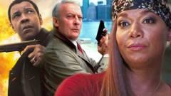 Tévésorozatként érkezhet A védelmező reboot, méghozzá női főszereplővel kép