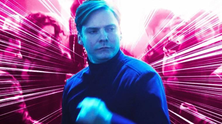Napi büntetés: a Marvel közzétette Zemo táncának egyórás verzióját bevezetőkép