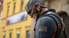 Ütős előzetes vezeti fel a The Falcon and The Winter Soldier fináléját kép